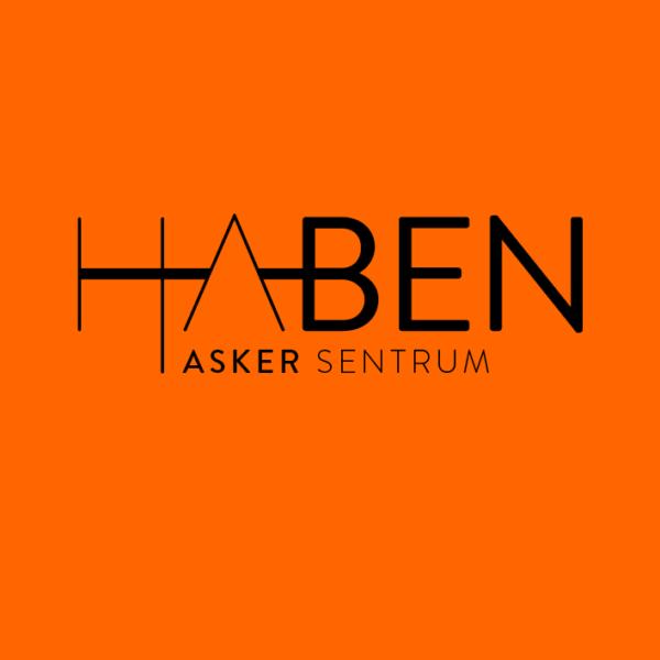 haben logo
